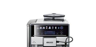 Siemens TE617503DE