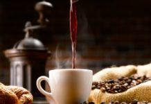 Tipps für besseren Kaffee aus dem Kaffeevollautomaten